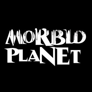 Morbid Planet