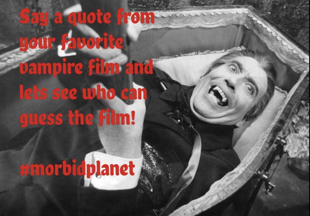 Morbid Planet Morbid Memes