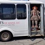 Morbid Planet SK Tours